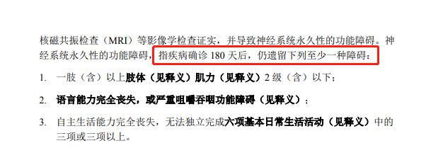康惠保旗舰版2.0严重脑中风.png