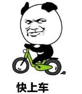 鑫享人生3.png