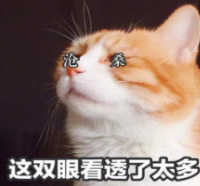 人保福3.png